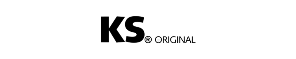 KS | Shishexperts.gr