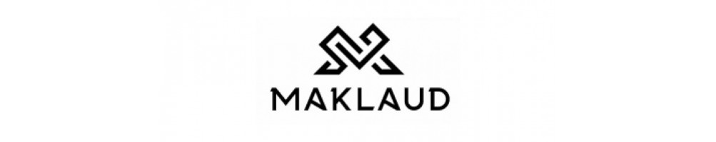 Maklaud Igla of Anubis   Shishaexperts.gr
