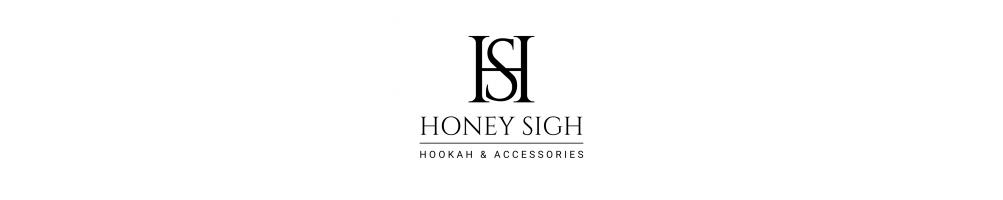 HONEY SIGH   Shishaexperts.gr