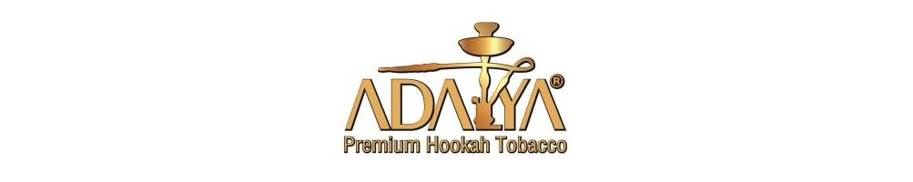 Προιόντα καπνού ναργιλέ, γέυσεις ADALYA.