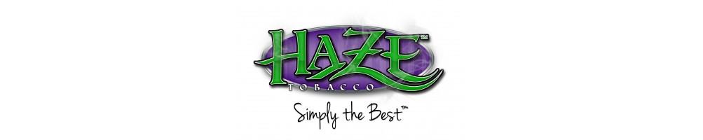 Φορολογημένος καπνός ναργιλέ | Haze | Shishaexperts.gr